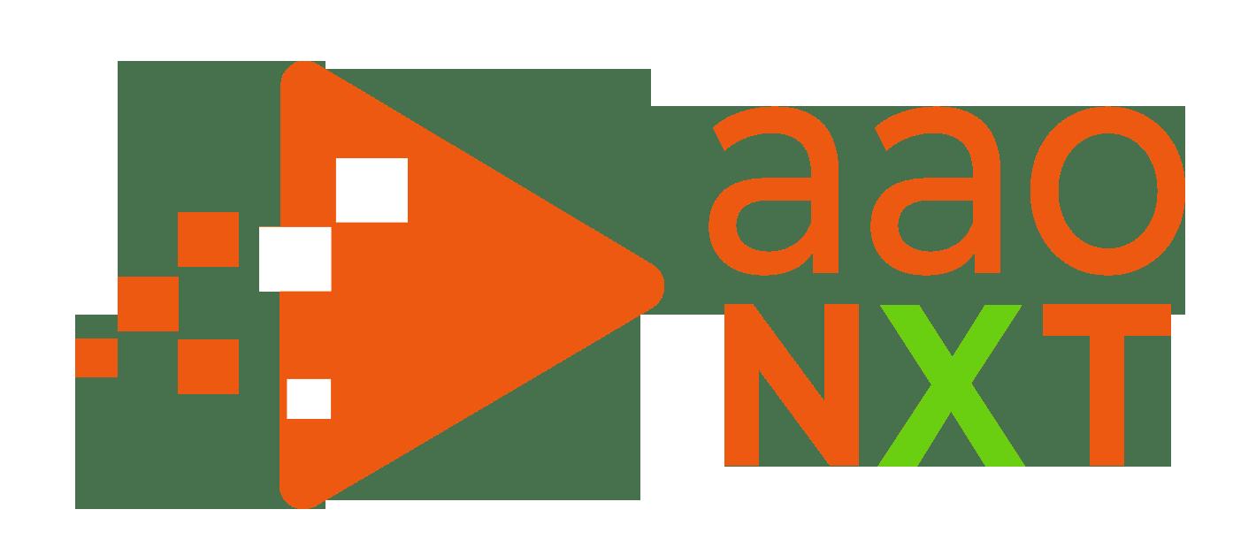 AAO NXT